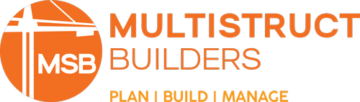 Mulitistruct Builders